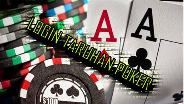 Trik Mengaplikasikan Idnplay Poker Online Bonus Deposit