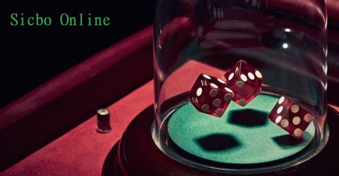 Judi Casino Sic Bo
