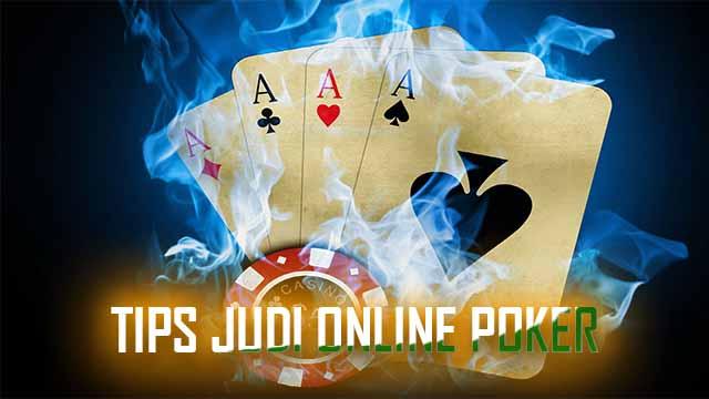 Panduan Agar Menang Idnplay Poker Depo 10 Ribu