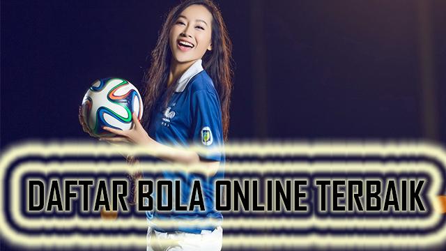 Pengenalan Situs Bandar Bola Online Mr8 Terbesar