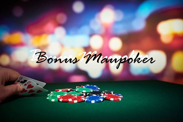 Judi Poker Online24jam Terpercaya